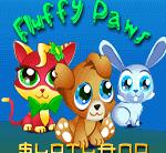 slotland-fluffy-paws