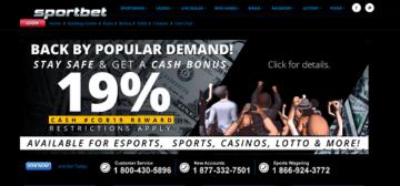 sportbet-homepage