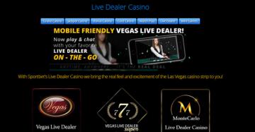 sportbet-live-casinos