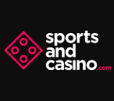 sports-and-casino