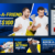 sportsbetting ag homepage