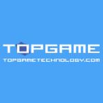 Topgame Casino Software