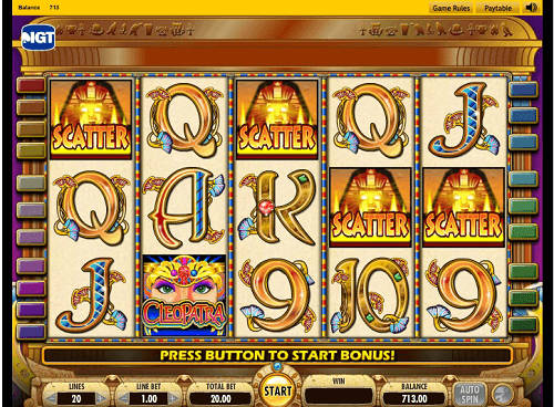 usa-slots-features-scatter-symbols
