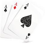 3 Card poker Rules