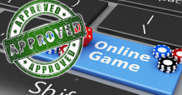 Can online blackjack be trusted