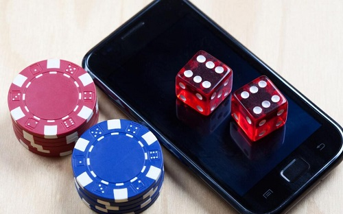 Gamble-on-Your-Phone-Online