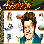 Midlife Crisis Slot
