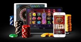 Online Gambling safe