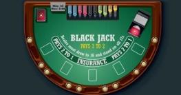 best blackjack site