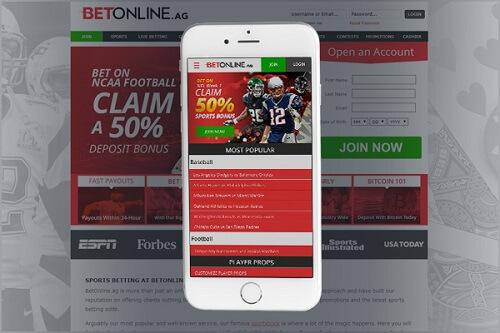 Best Gambling Apps