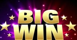 biggest win in a casino