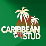 Caribbean Stud Money Management