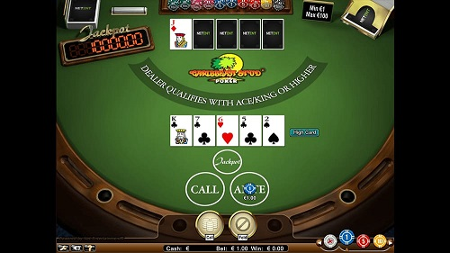 caribbean-stud-poker-jackpot