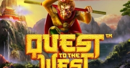 drake-casino-game-of-the-month-quest-to-the-west