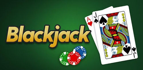 Highest Payout Casino Game