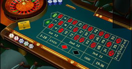 How Do You Win Roulette Every Time?