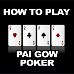how-to-play-pai-gow
