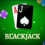 legal-blackjack