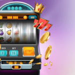 money playing online slots