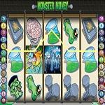 monster-money
