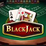 real-money-blackjack