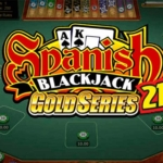 spanish-21-blackjack-gaming