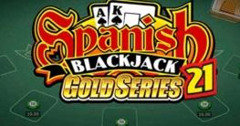 spanish-21-blackjack-gaming