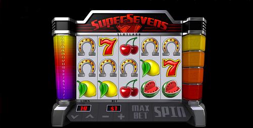 super-sevens-slotland