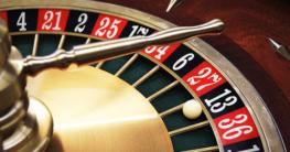 Why Do Casinos Always Win?