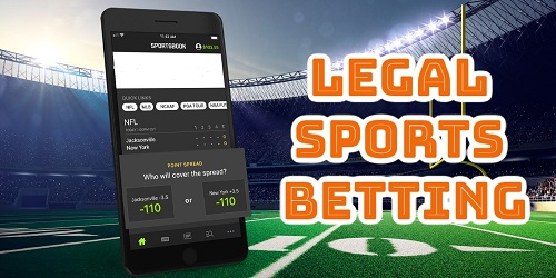 Betting sites in america prem lge betting trends