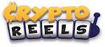 CryptoReels New Online Casino