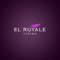 EL Royale Casino Review