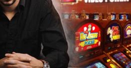 Playing Video Poker to Make Money