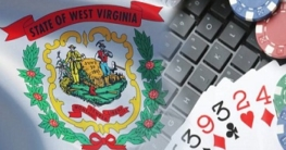 West-Virginia-Legalizes-Online-Gambling