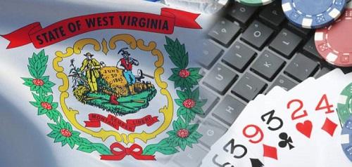 Virginia casino gambling legal online gambling in va