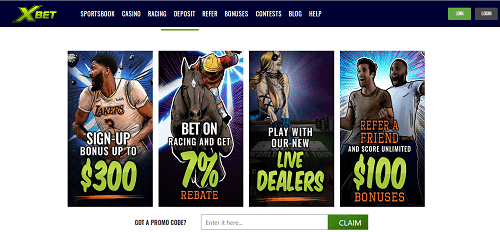 best odds betting site