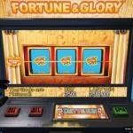 do slots pay more at night