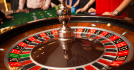 Good Strategy for Roulette