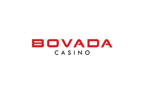 is bovada rigged
