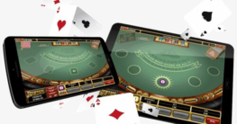 Is Online Blackjack safe