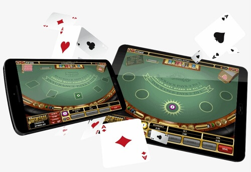 Best Online Blackjack Sites