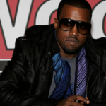kanye west faces long odds for presidency