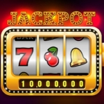online-slots-that-payout