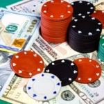 payout speed at casinos