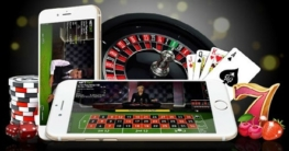 Real Casino Apps