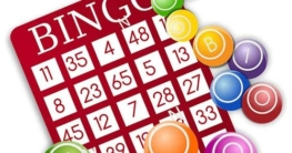 What are the Chances of Winning Bingo Online?