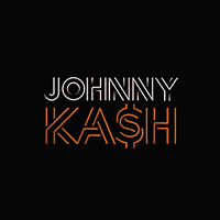 Johnny Kash