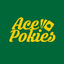 ace-pokies