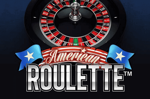 american-roulette