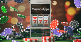 best real money casino app